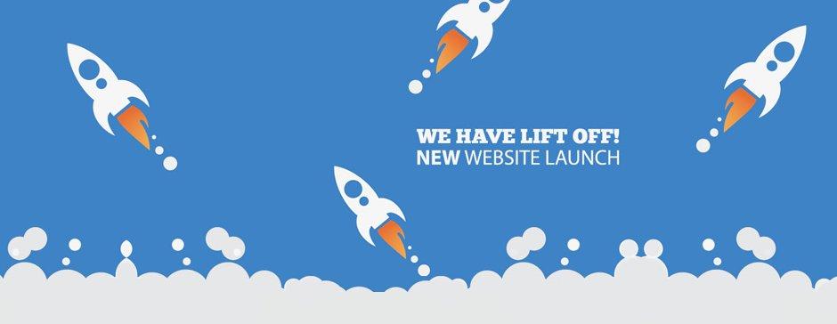 Miratech Website Launch
